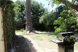 11762 Rincon Drive - Photo 33