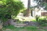 11762 Rincon Drive - Photo 34