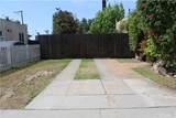 11762 Rincon Drive - Photo 36