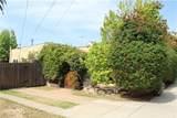 11762 Rincon Drive - Photo 37