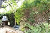 11762 Rincon Drive - Photo 5