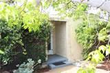 11762 Rincon Drive - Photo 6