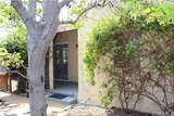 11762 Rincon Drive - Photo 7