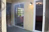 11762 Rincon Drive - Photo 9