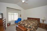 11393 Country Club Drive - Photo 13