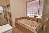 11393 Country Club Drive - Photo 17