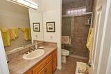 11393 Country Club Drive - Photo 21