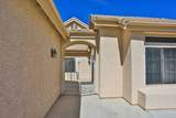 11393 Country Club Drive - Photo 3