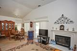 11393 Country Club Drive - Photo 4