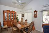 11393 Country Club Drive - Photo 5