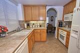 11393 Country Club Drive - Photo 7
