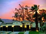 57929 Santa Rosa - Photo 28