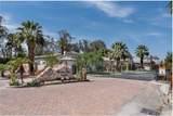57929 Santa Rosa - Photo 29