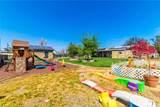 3496 Hillside Avenue - Photo 28