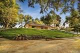 28316 Oak Spring Canyon Road - Photo 3