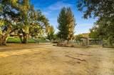 28316 Oak Spring Canyon Road - Photo 22