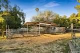 28316 Oak Spring Canyon Road - Photo 24