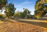28316 Oak Spring Canyon Road - Photo 28