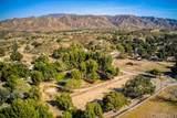 28316 Oak Spring Canyon Road - Photo 33