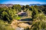 28316 Oak Spring Canyon Road - Photo 36