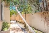 32046 Corte Soledad - Photo 42