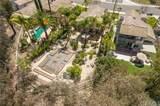 32046 Corte Soledad - Photo 61