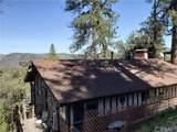 107 Zermat Drive - Photo 2