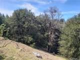 107 Zermat Drive - Photo 26