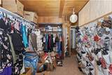 107 Zermat Drive - Photo 47