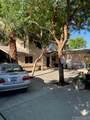 21055 Valerio Street - Photo 6