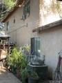 21055 Valerio Street - Photo 9