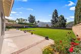 28640 Brush Canyon Drive - Photo 44