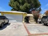 2249 Sycamore Drive - Photo 1