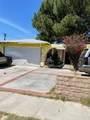 2249 Sycamore Drive - Photo 2