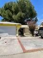 2249 Sycamore Drive - Photo 3