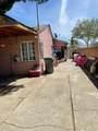 2249 Sycamore Drive - Photo 9