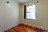 325 Elm Avenue - Photo 13