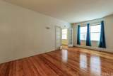325 Elm Avenue - Photo 5