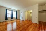325 Elm Avenue - Photo 6