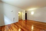 325 Elm Avenue - Photo 7