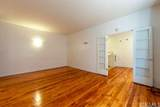325 Elm Avenue - Photo 8