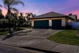1314 Deerbrook Drive - Photo 42