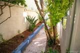 27837 Pine Crest Place - Photo 46