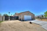 69395 El Dobe Road - Photo 2