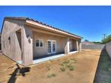 69395 El Dobe Road - Photo 13
