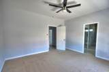 69395 El Dobe Road - Photo 6