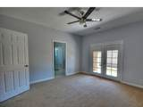 69395 El Dobe Road - Photo 7