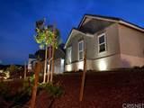 25153 Cypress Bluff Drive - Photo 35