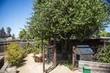 1261 Manzanita Drive - Photo 30