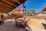 61930 Oleander Drive - Photo 19